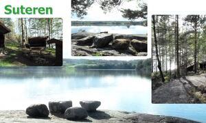 Suteren i Os -  Rakkestad kommune