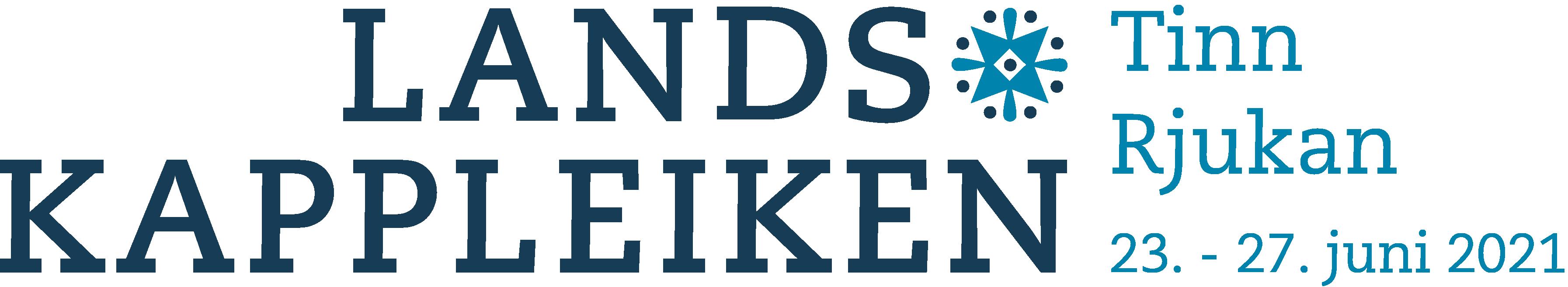LK_TINN_2021_Tekst+logo_RGB_blå_mørk-kopilandskappleiken.png