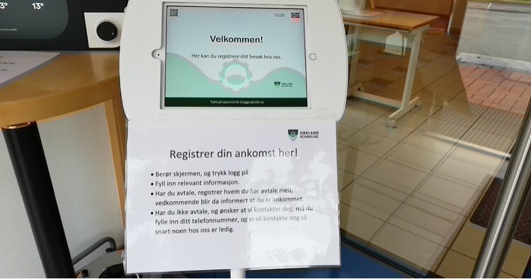 Registreringsskjerm.jpg