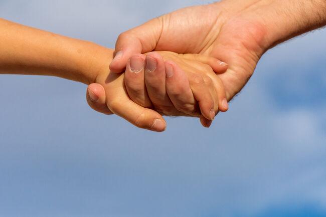 Hjelpende hånd b1200 300dpi