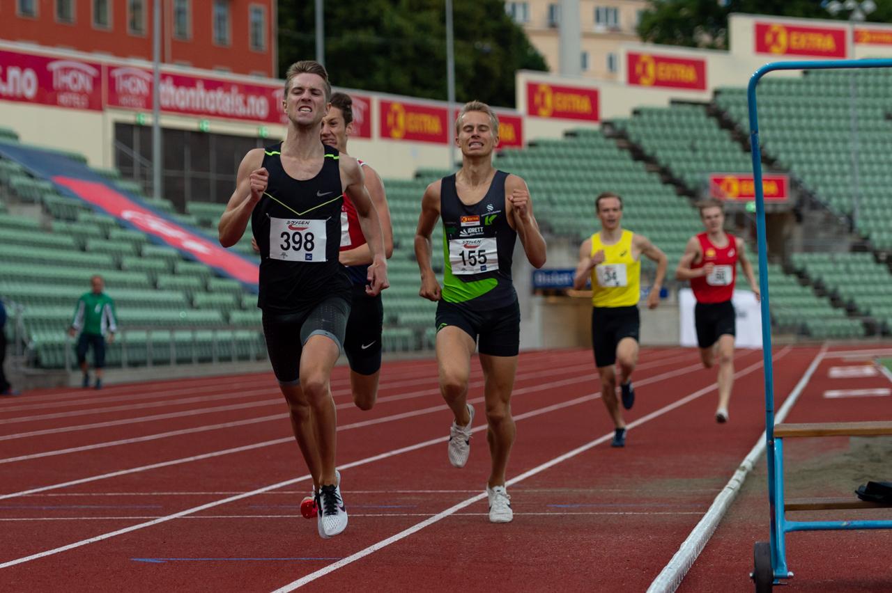 A_Heat_Målgang_Kristian Uldbjerg Hansen_3.plass_DSC7789.jpg