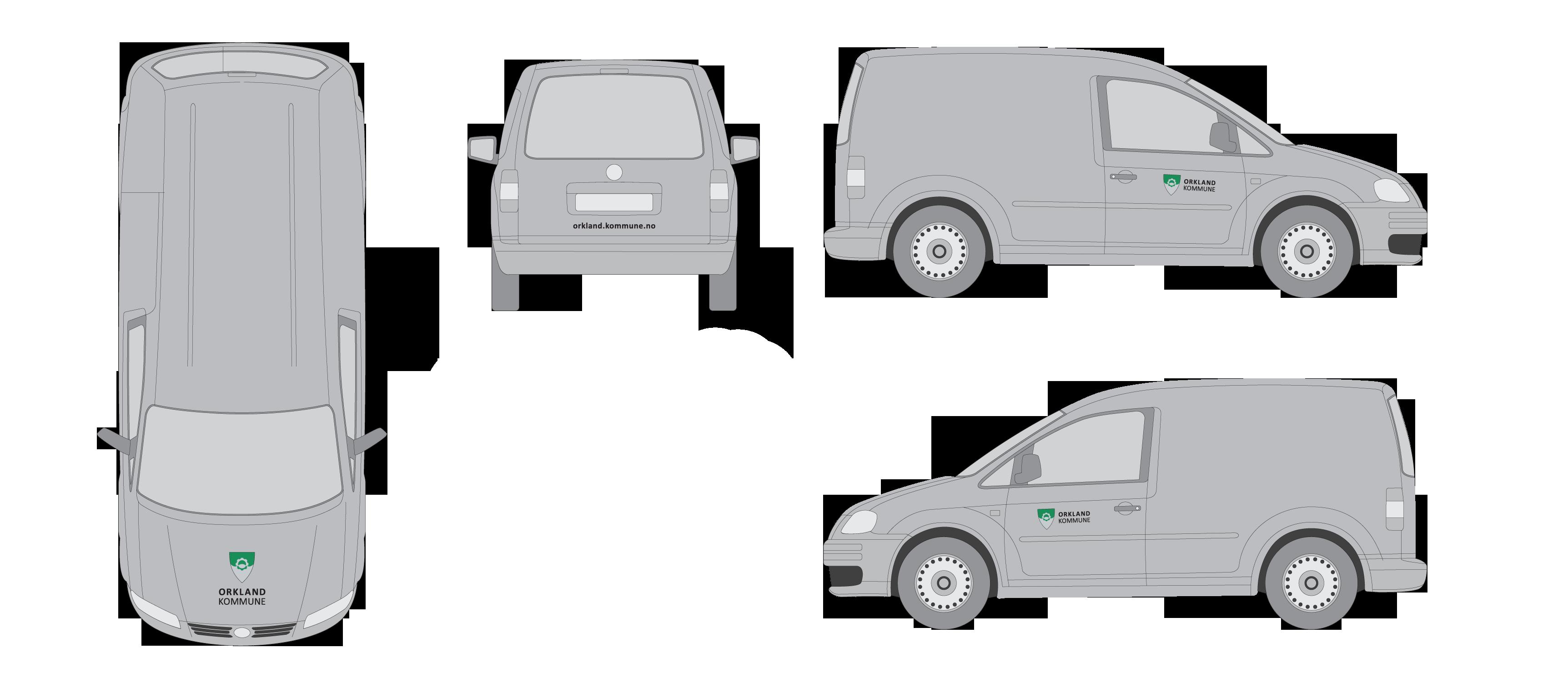 orkland_kommune_grafisk_profil_bil_200702.png