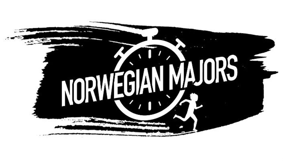 norwegian-majors-705-x-405