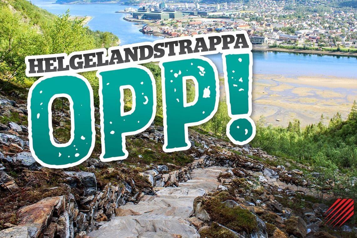 Helgelandstrappa_opp_vignett (1280x854)