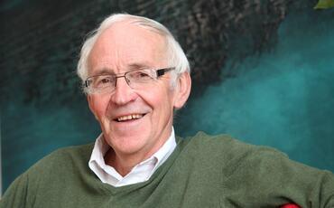 Rolf Olsen