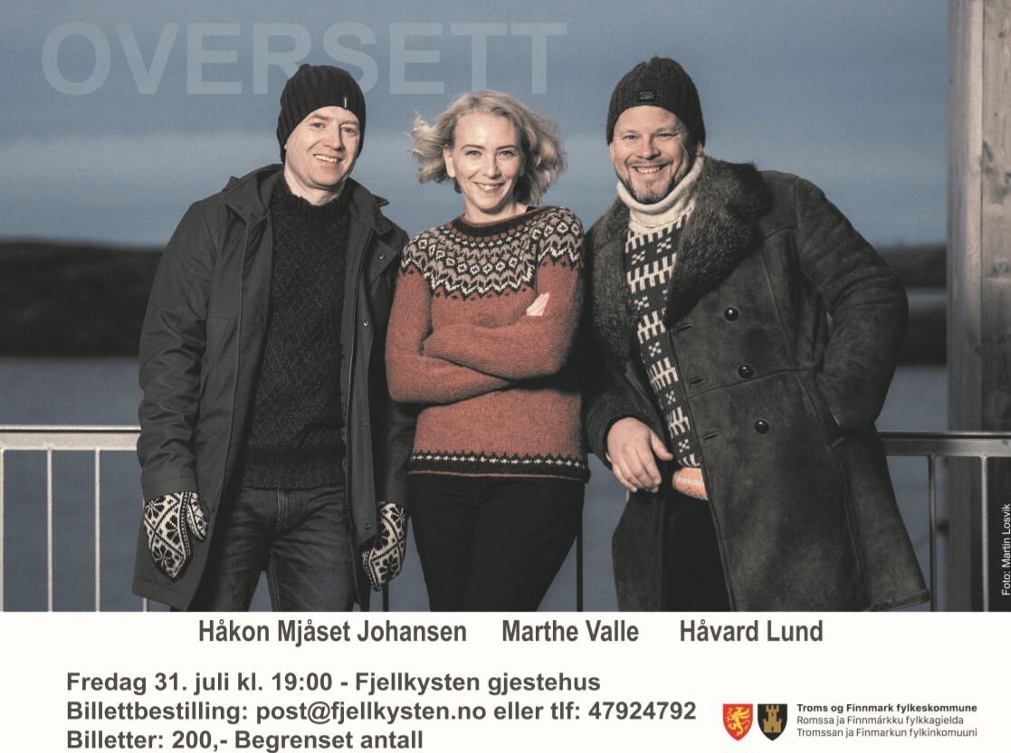 plakat fjellkysten (1) (003).pdf.jpg