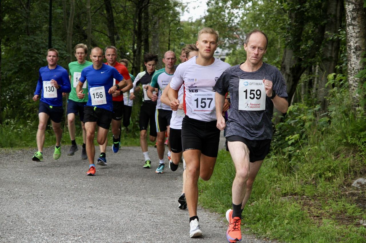 10km_tet_start