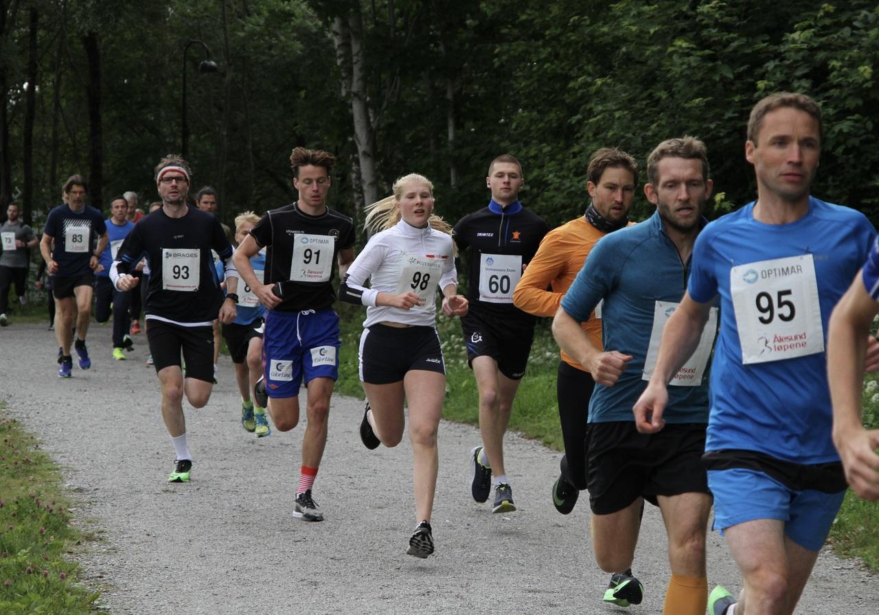 5km_kvinne_start