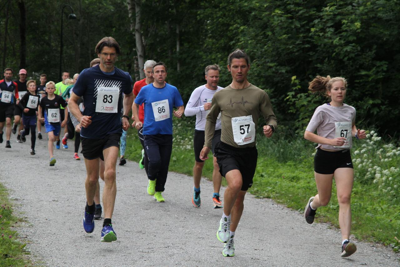 5km_kvinne_nestbest_start
