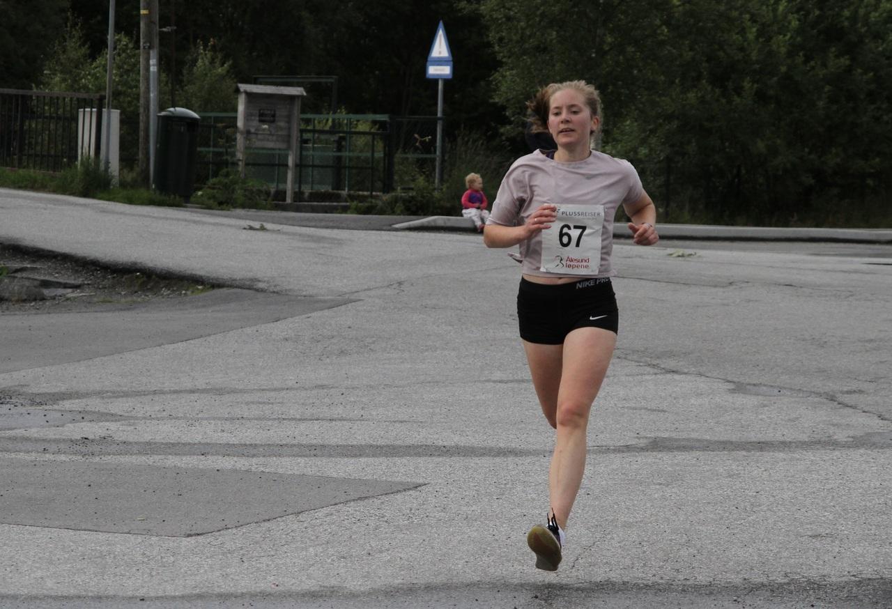 5km_bestekvinne_maal