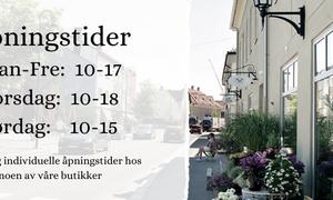 Åpningstider_Rakkestad_handelstand_pr-030720