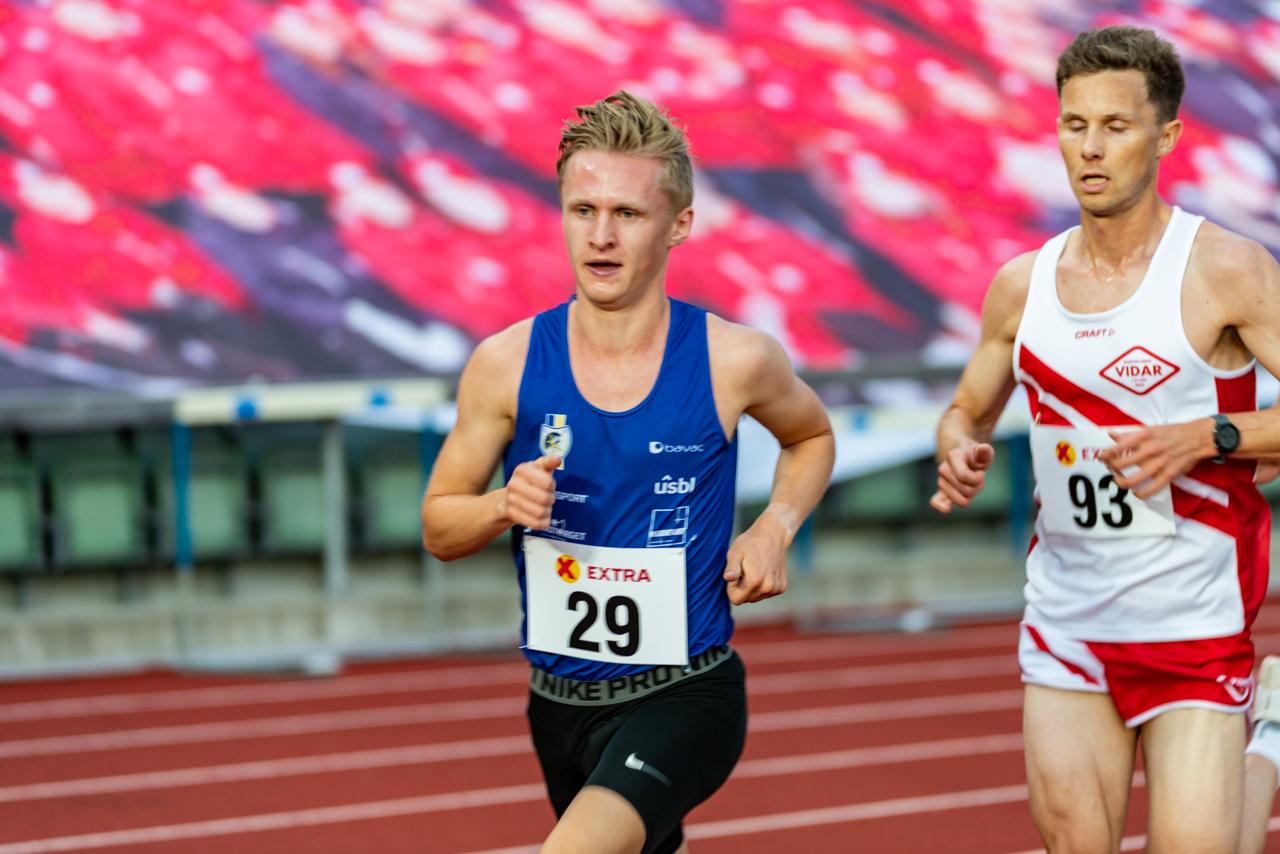 Heat3_29  Petter Johansen_DSC_3009.jpg