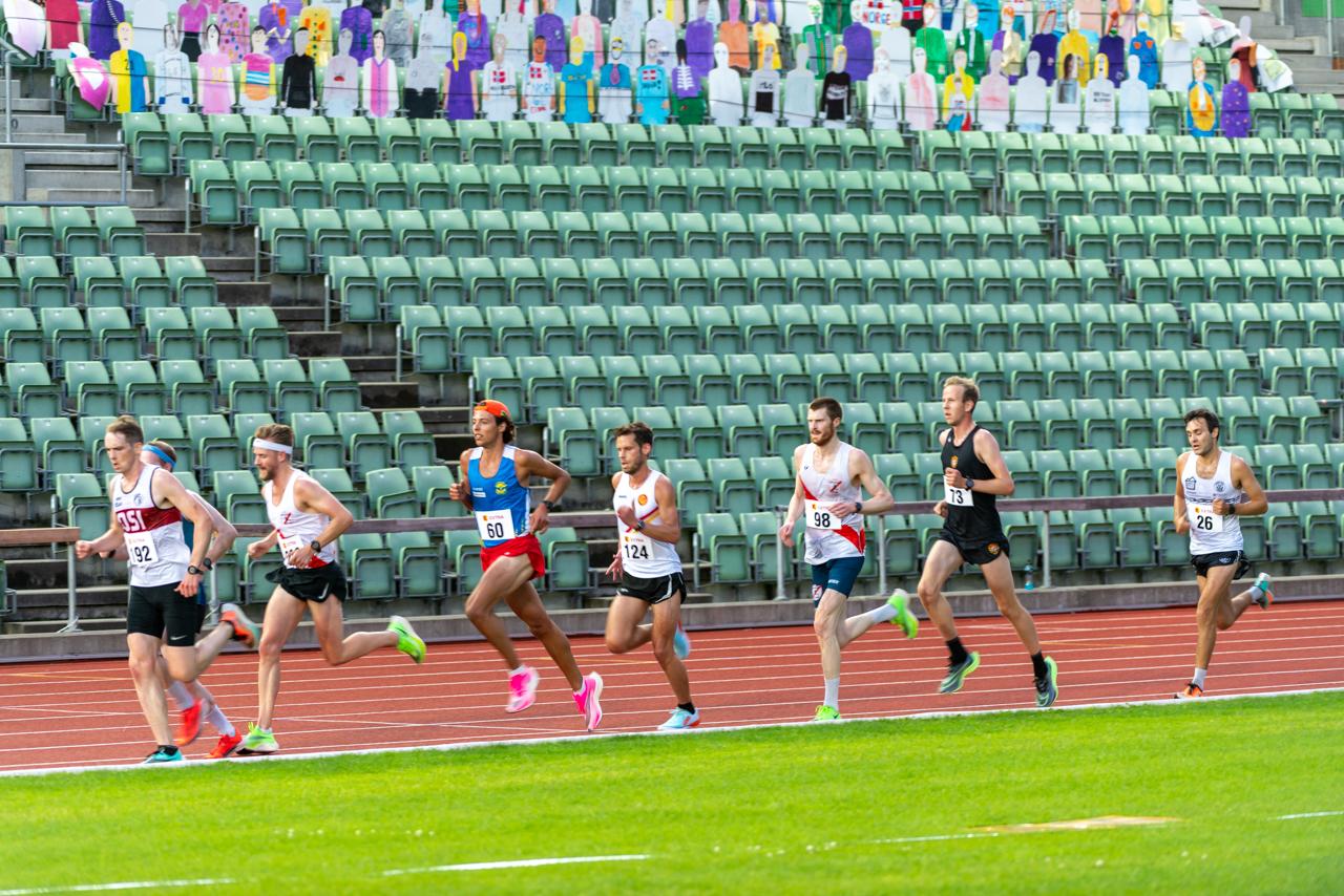 Heat3_60 og Løpere underveis_DSC_3033.jpg