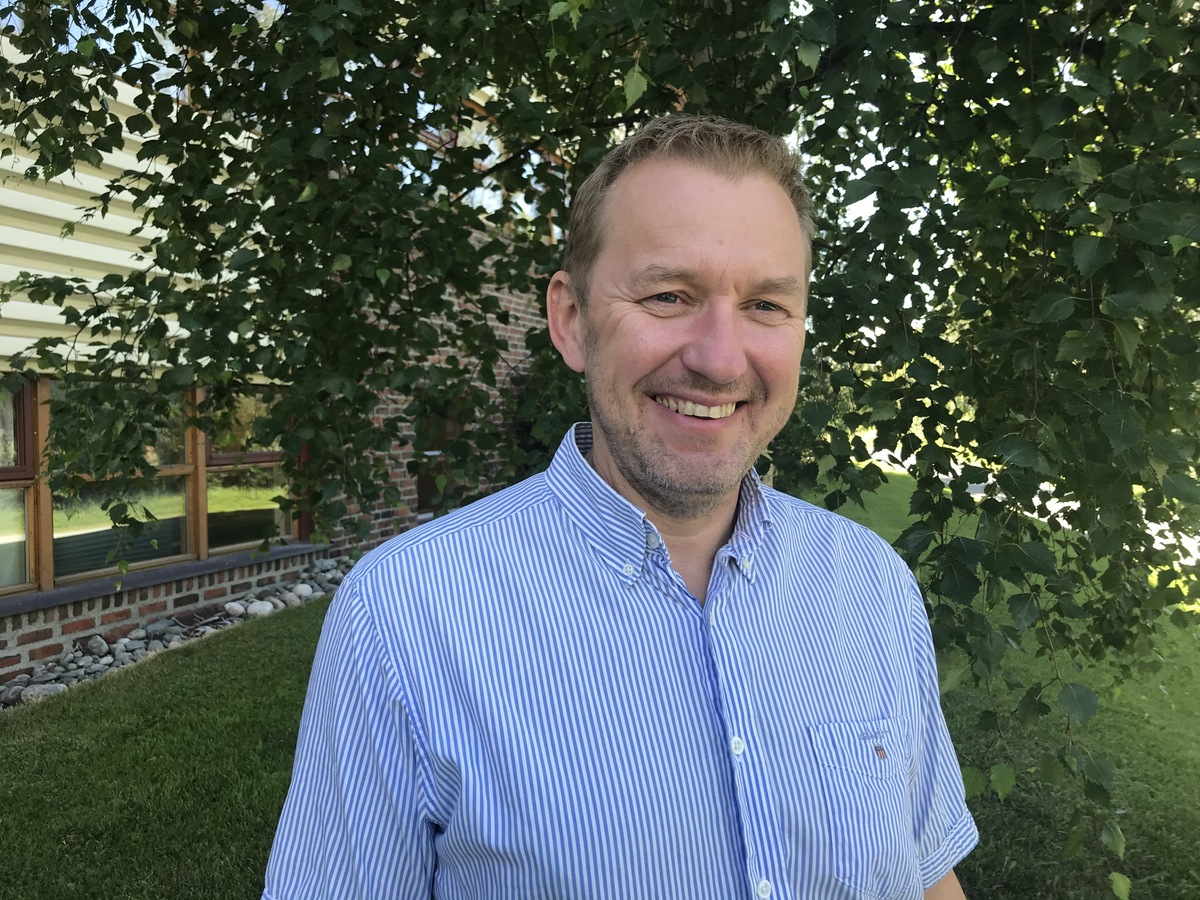 Stein Arne Jakobsen_1200x900.jpg
