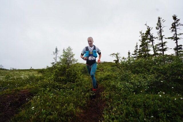 57_Simen_Wästlund