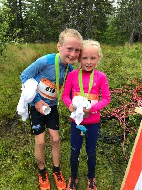 Småtroll_Ludvig_og_Live_Færø_linde