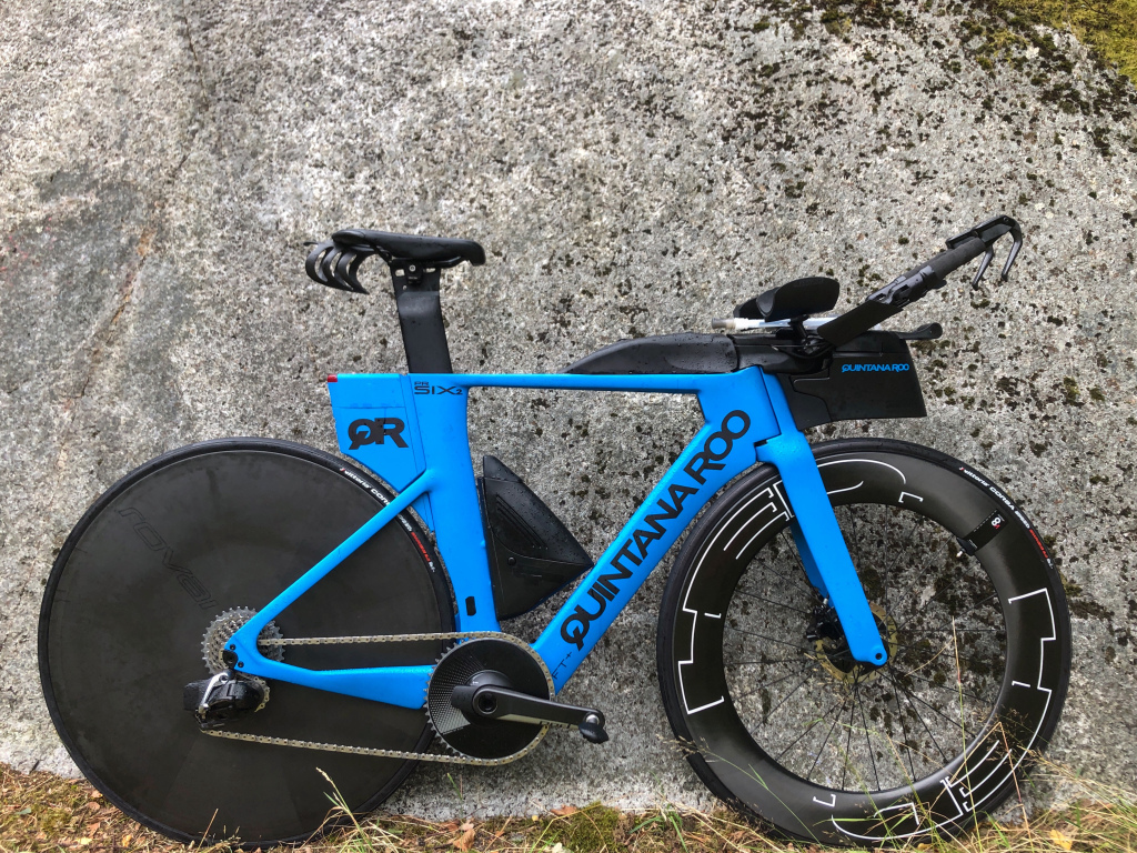 Triatlonsykkelen.jpg