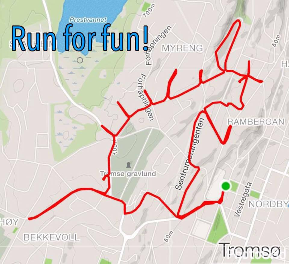 Run_for_fun_Trond_Arne.jpg