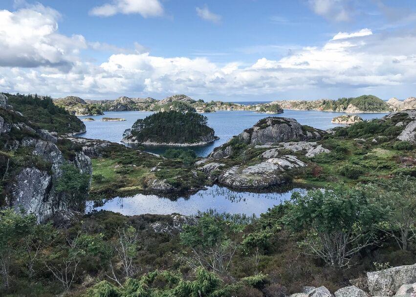 Skjærgård (1280x914)
