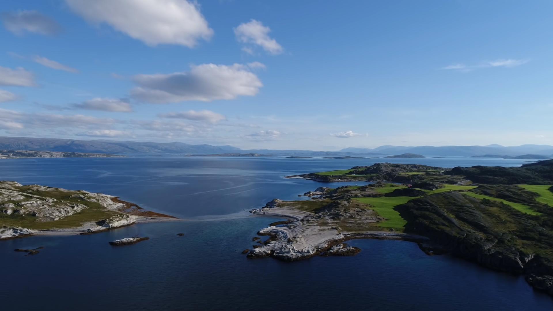 Dronebilde over trollholmsund.PNG