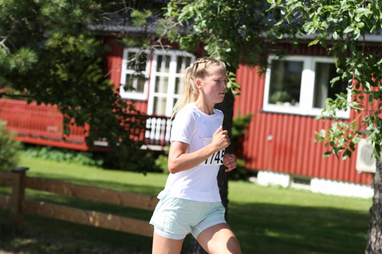 IMG_8232_Camilla_Bønøgård (1280x853).jpg