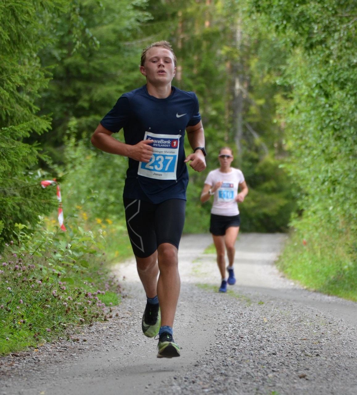 Jonas Galåen.jpg