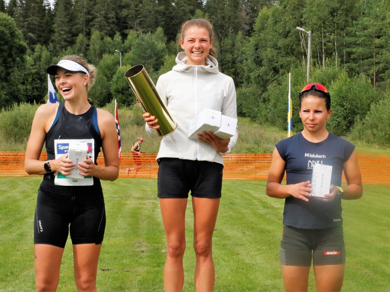 MaratonpallenK23-34.JPG