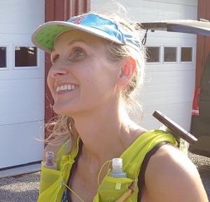Heidi_Svartangen_Liss_Vallestrand (300x288).jpg