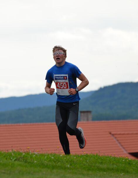 Kongsvingermila-siste bakken (35)