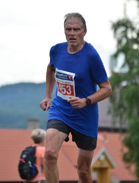 Kongsvingermila-siste bakken (36)