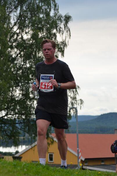 Kongsvingermila-siste bakken (41)