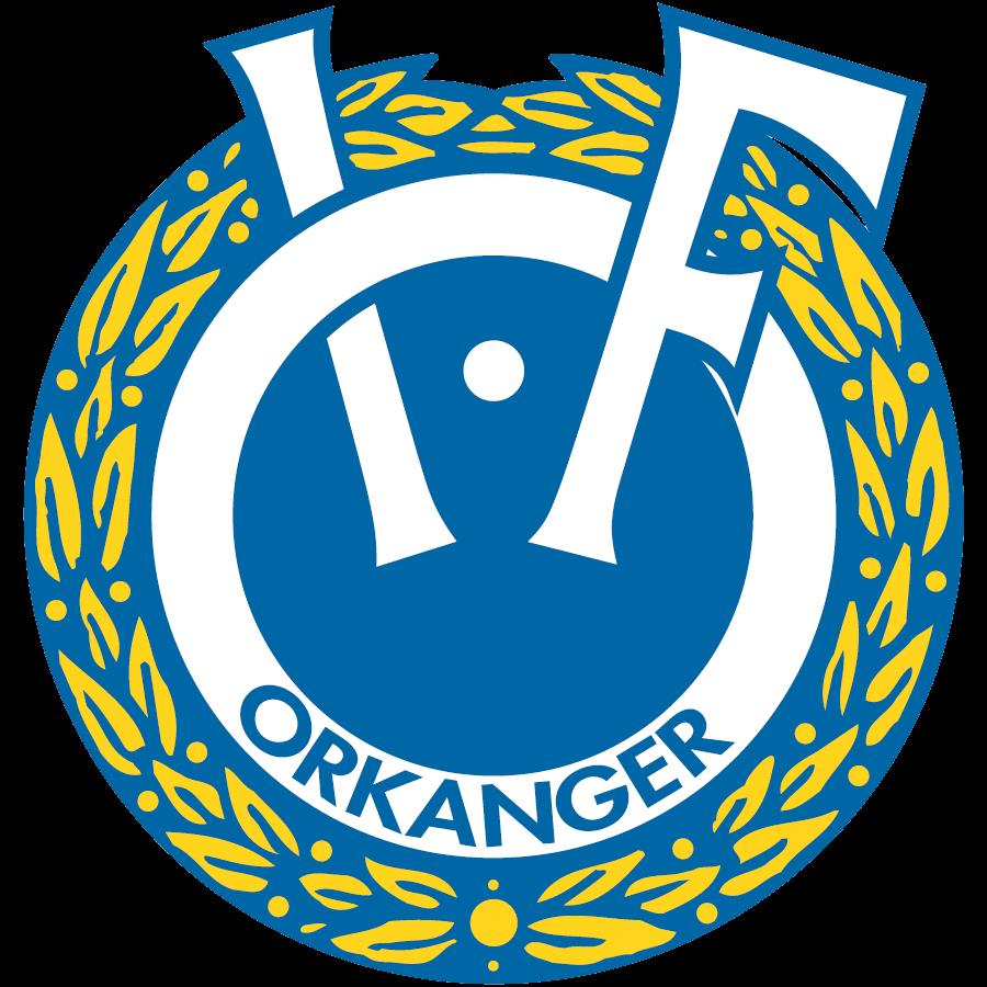 Logo_OrkanherIF.png