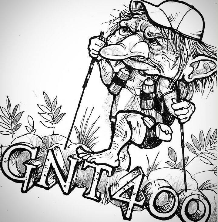GNT400_illustrasjon.jpg
