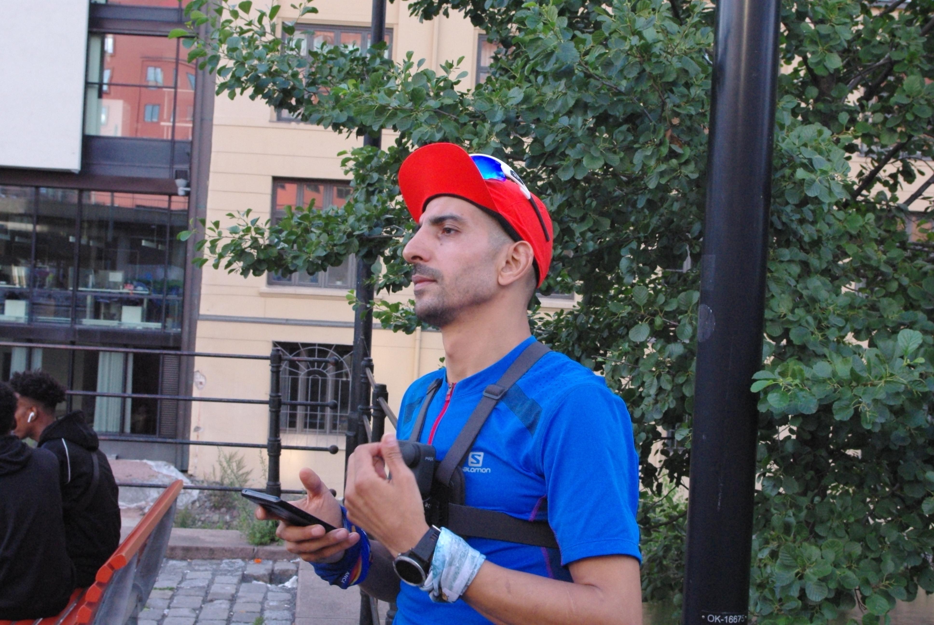 Karim_Lahmini.JPG