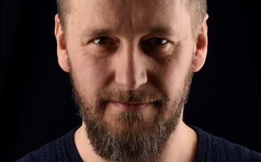 Morten Duesund