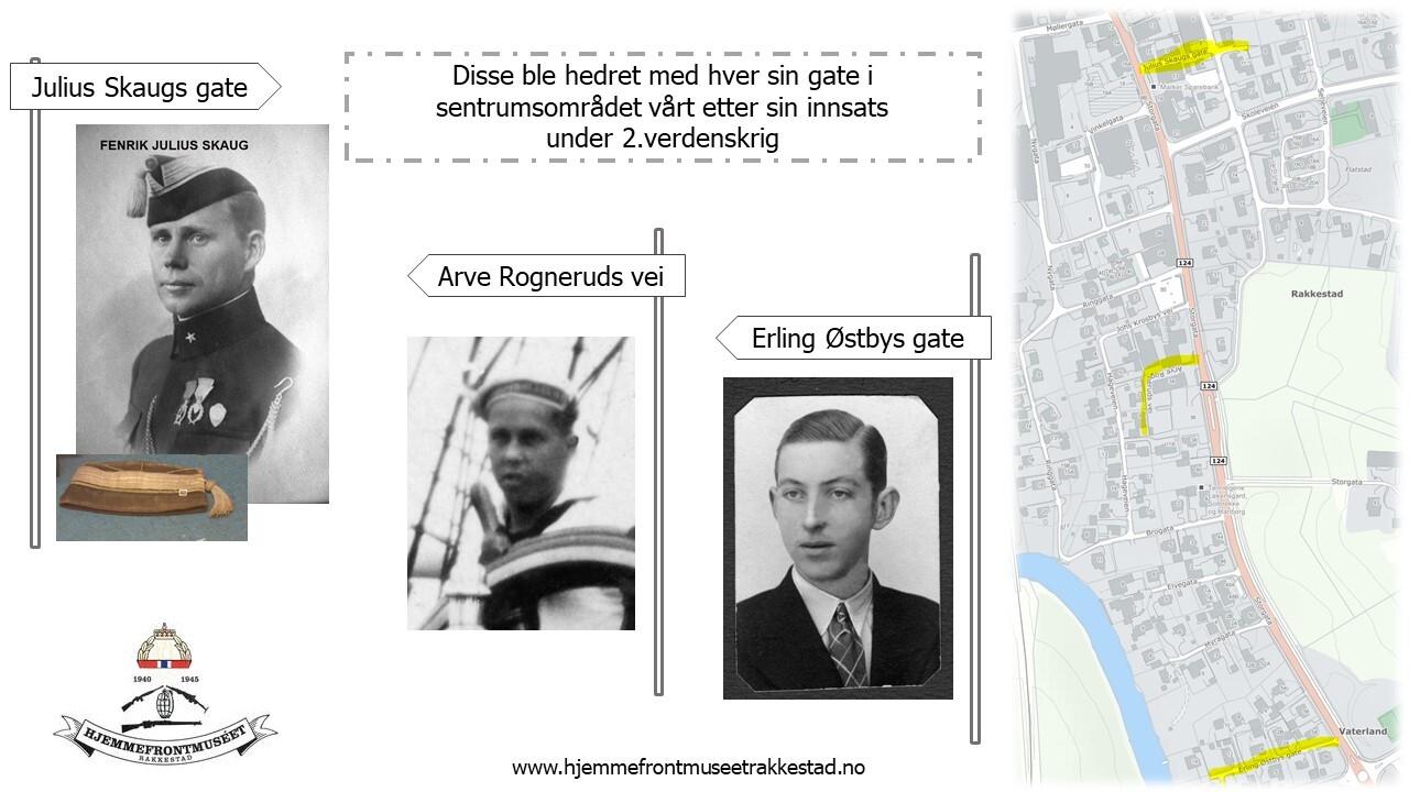 Rakstinger_gatenavn_info_Hjemmefrontmuseet_Rakkestad