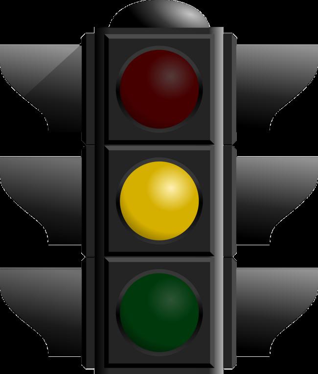Gult-trafikklys_Pixabay-Clker-Free-Vector_Images