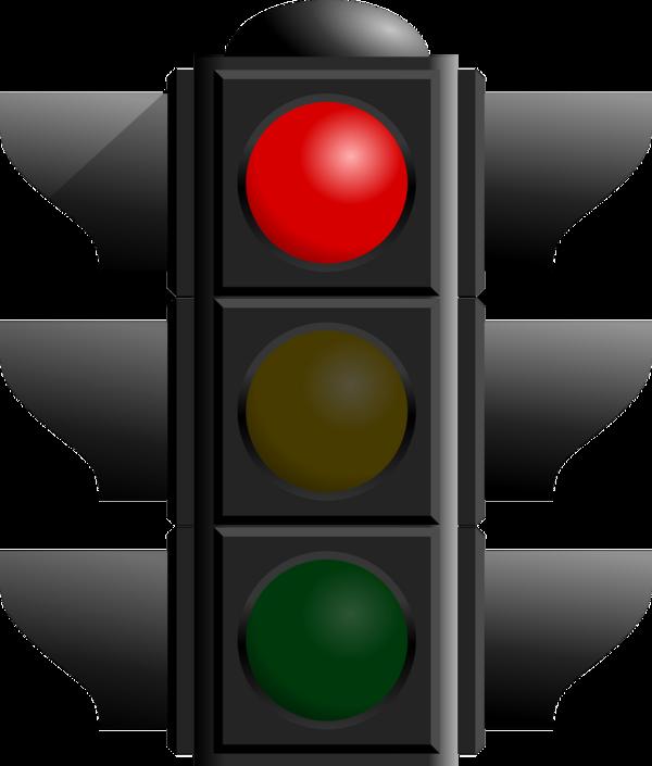 Trafikklys_rødt_Pixabay-Clker-Free-Vector_Images