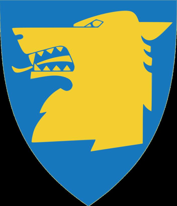 Garnisonen i Porsanger