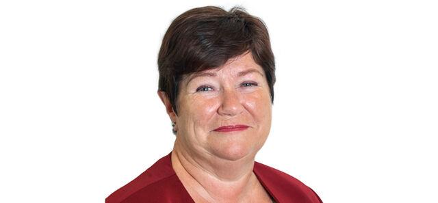 Karin Sundsvik crop