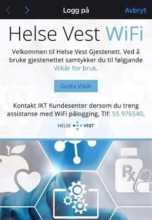 WI-FI Pålogging - telefon_300pxl.jpg