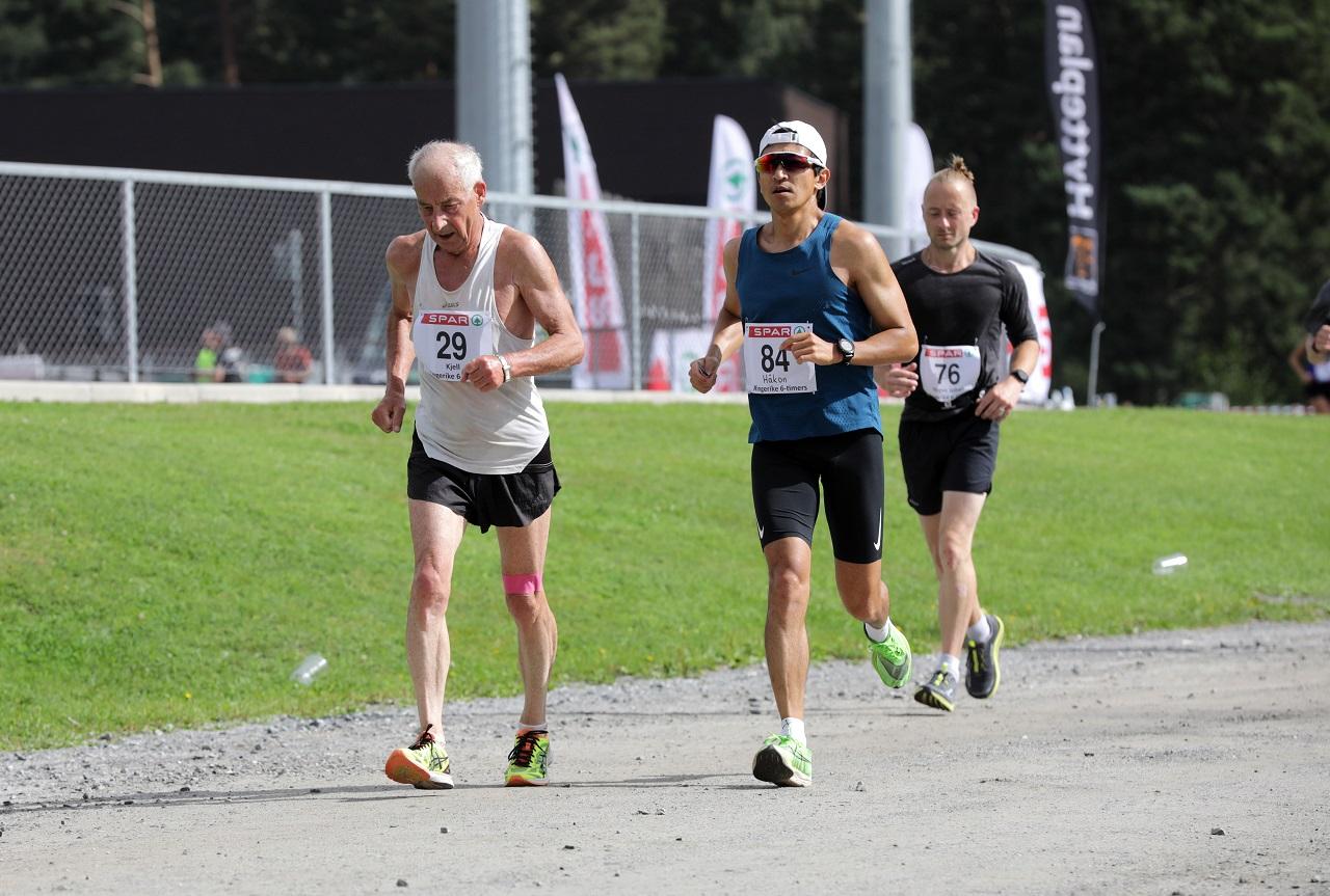 Ringerike 6-timers 2020 - Kjell Skogvang og Håkon Urdal.jpg