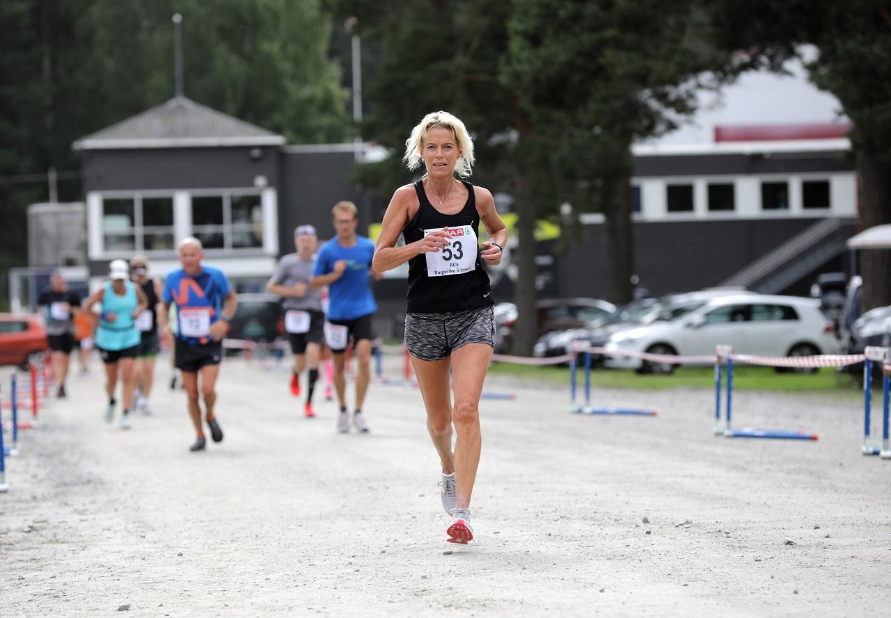Ringerike 6-timers 2020 - Rita Nordsveen.jpg
