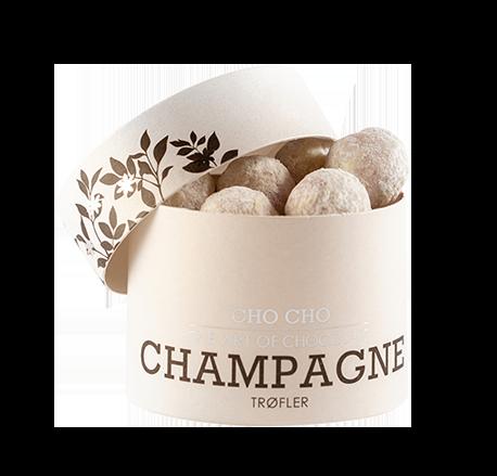 111039_Champagnetrofler.png