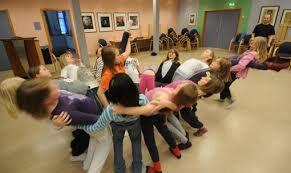 lavangen kulturskole
