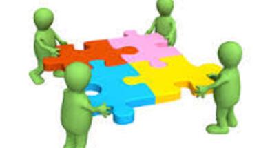 PRO-avdelingen, koordinerende enhet