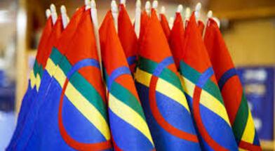 Samisk språkforvaltningskommune