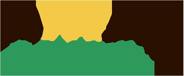 UM_Jessheim_2020_logo.png