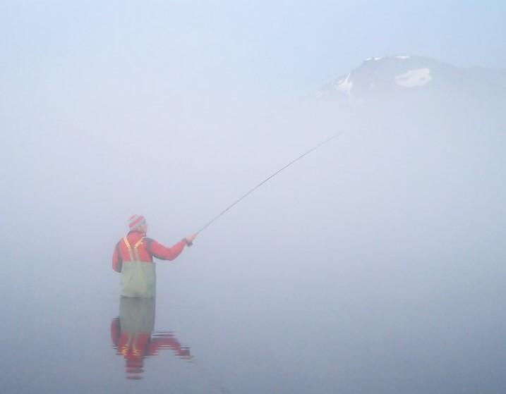 fisker i tåke.jpg