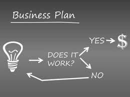 businessplan-bilde